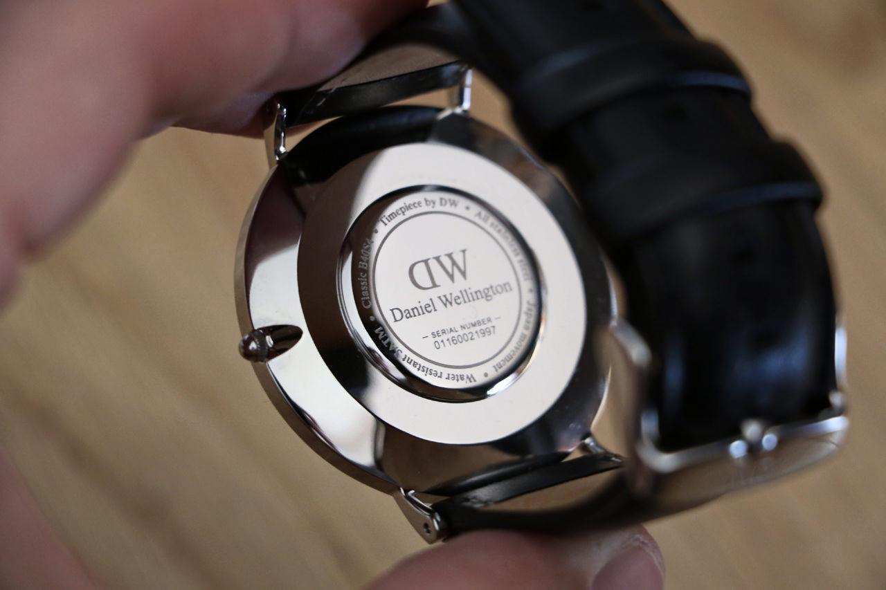 watch-black-classic