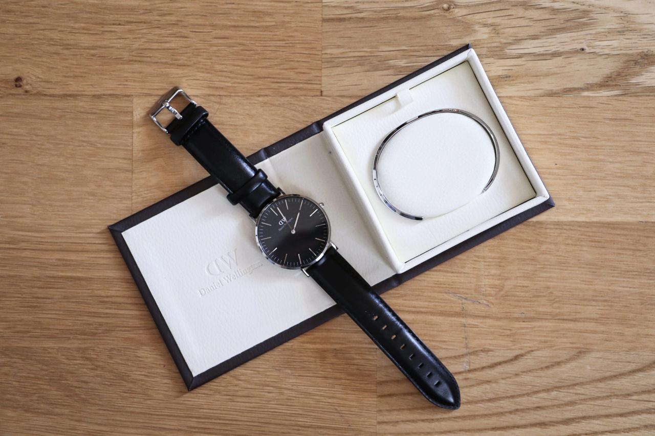 watch-classic-black-daniel-wellington