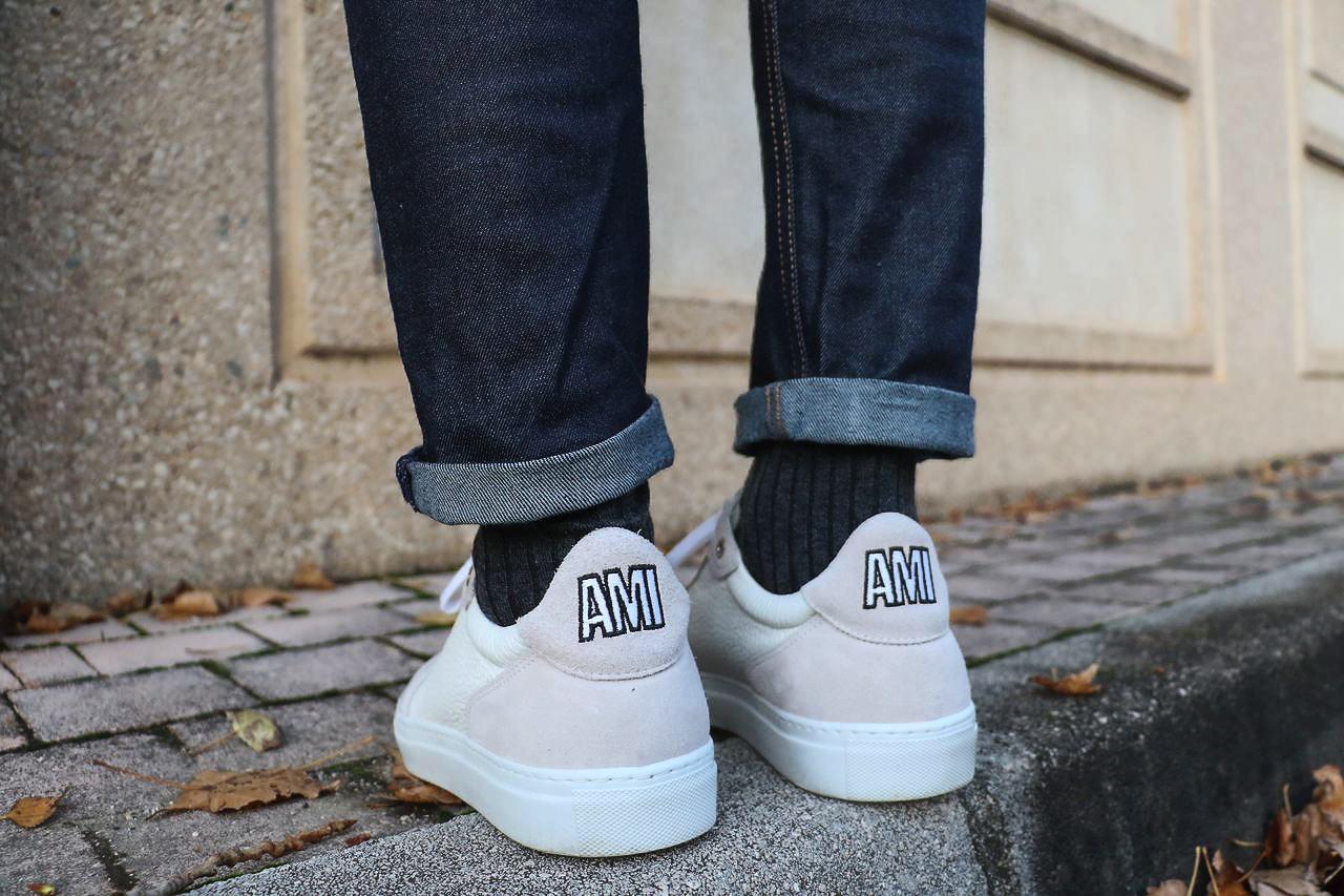 ami-paris-sneakers