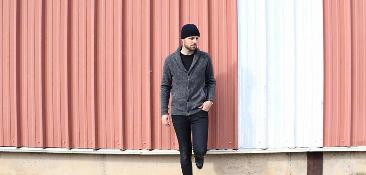 bonnet-cardigan-american-vintage