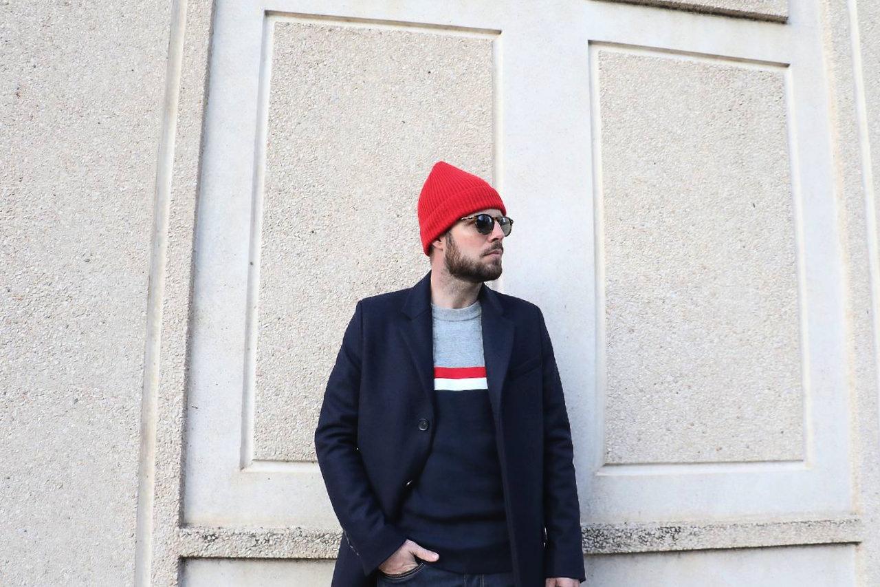 bonnet-manteau-look-homme