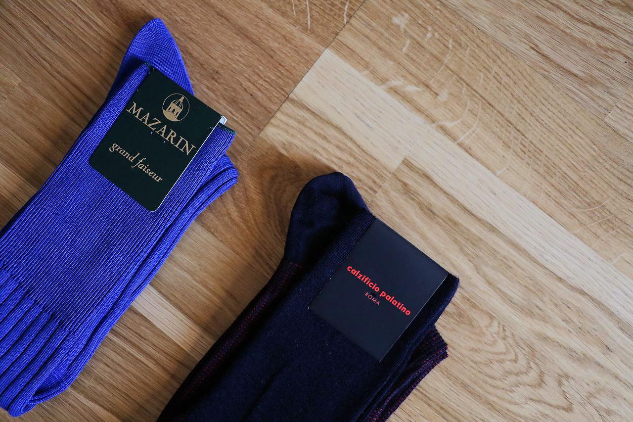 chaussettes-palatino