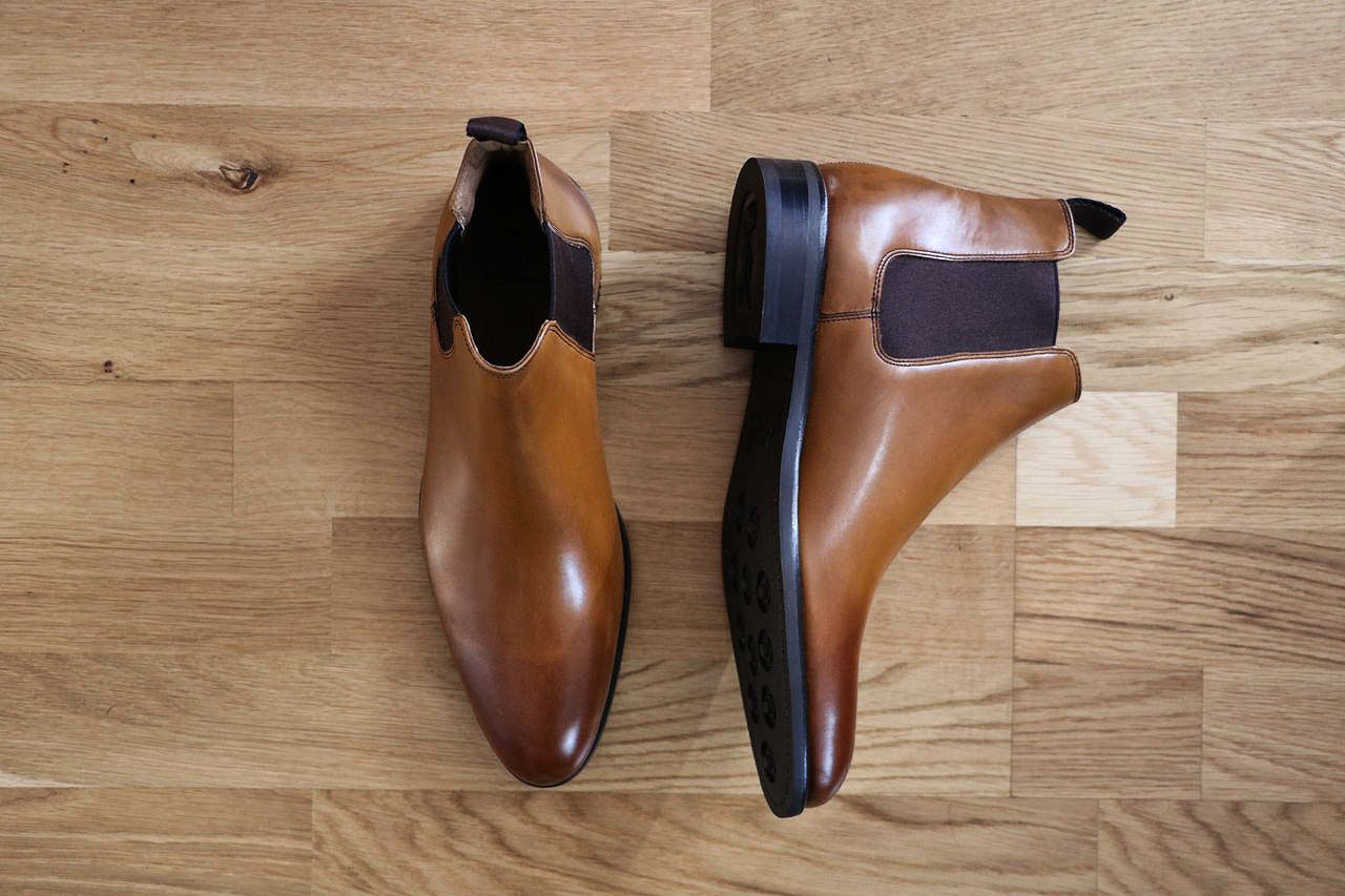 chaussures-cousu-goodyear