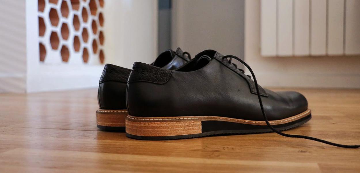 chaussures-haut-de-gamme-paris