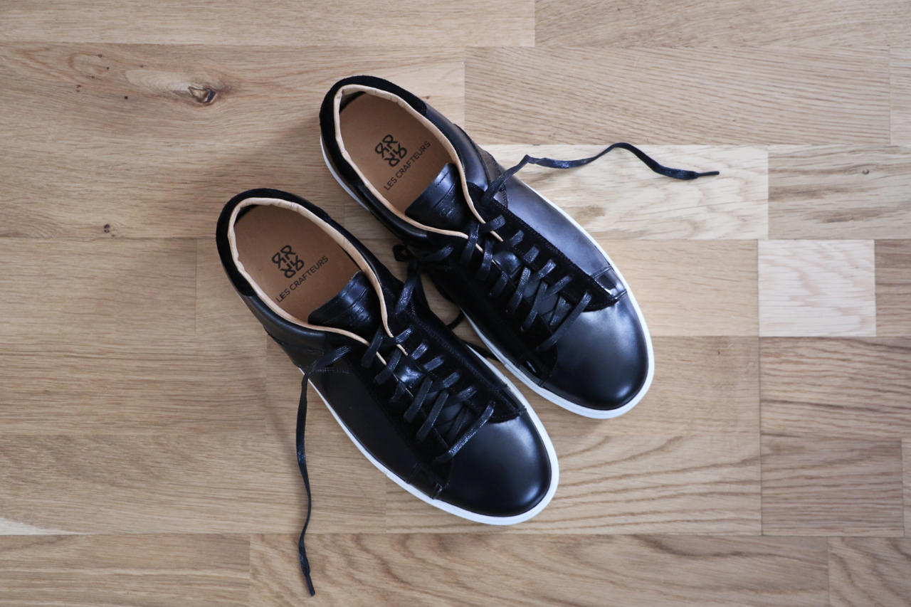 chaussures-les-crafteurs