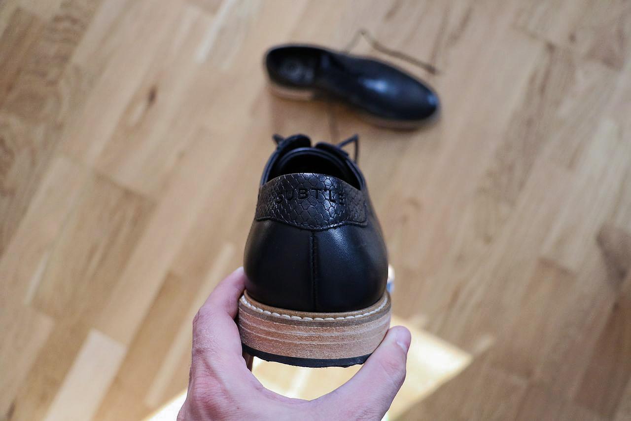 chaussures-premium-paris