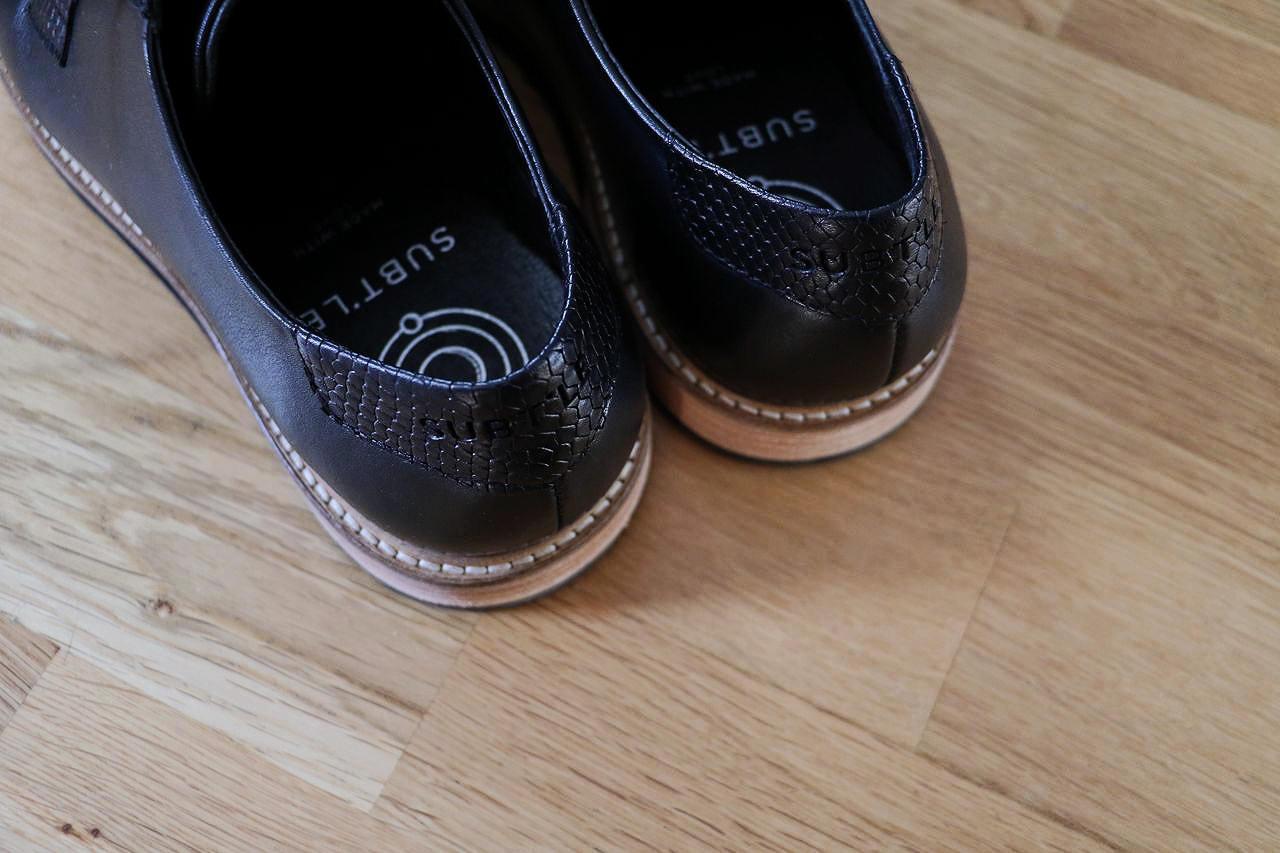 chaussures-subtle-alpha