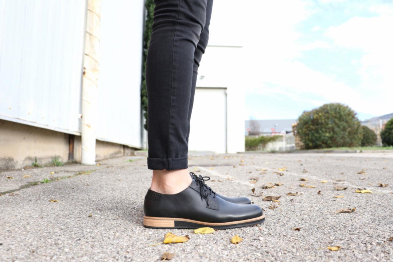 chaussures-subtle-test-avis