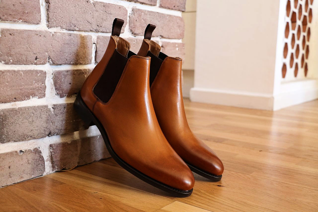chelsea-boots-loding