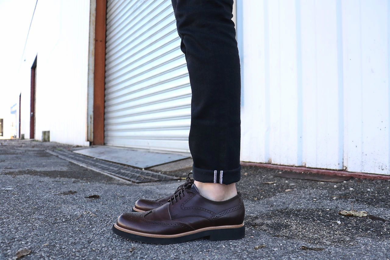 derbies-tods-homme