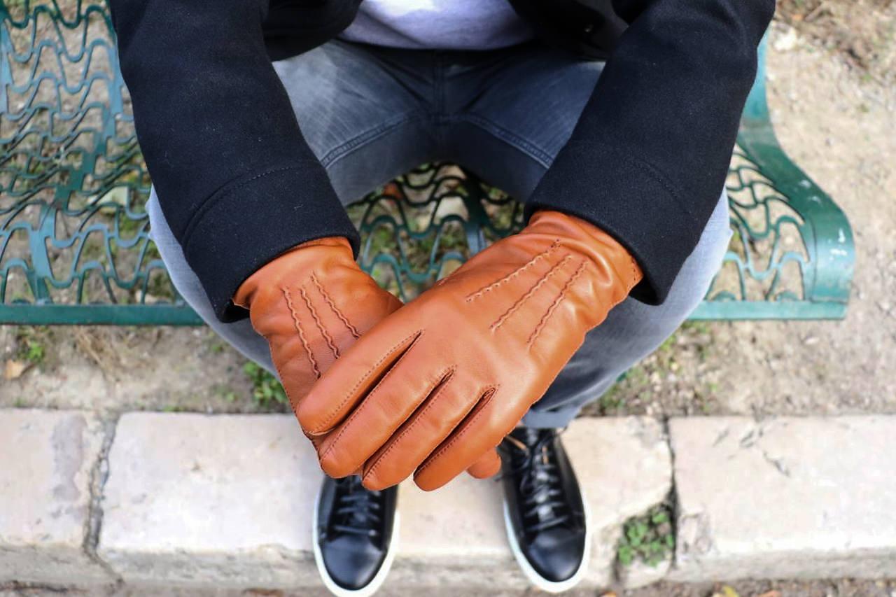 gants-en-cuir-atelier-du-gantier