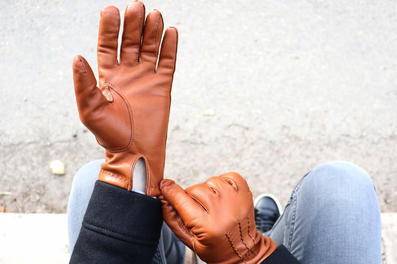 gants-en-cuir-cognac