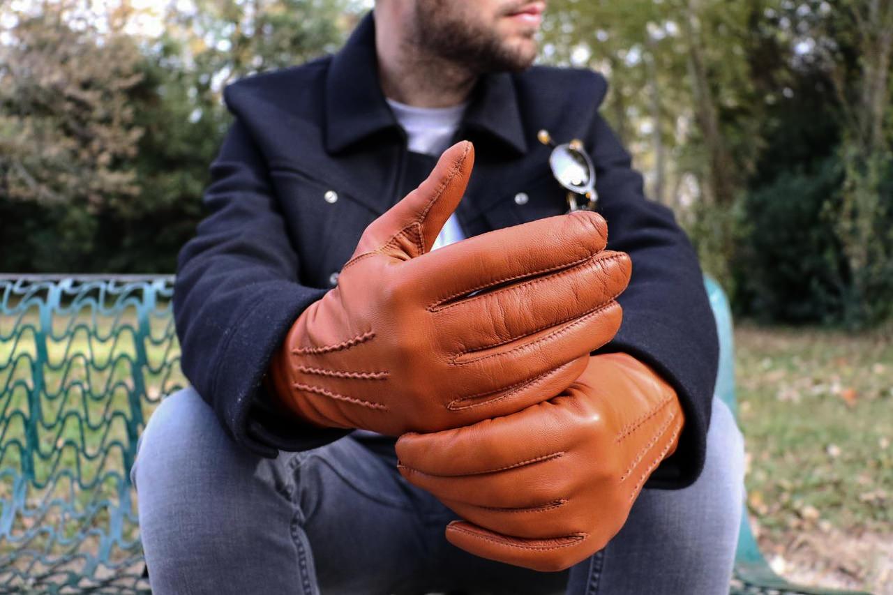 gants-en-cuir-le-barboteur