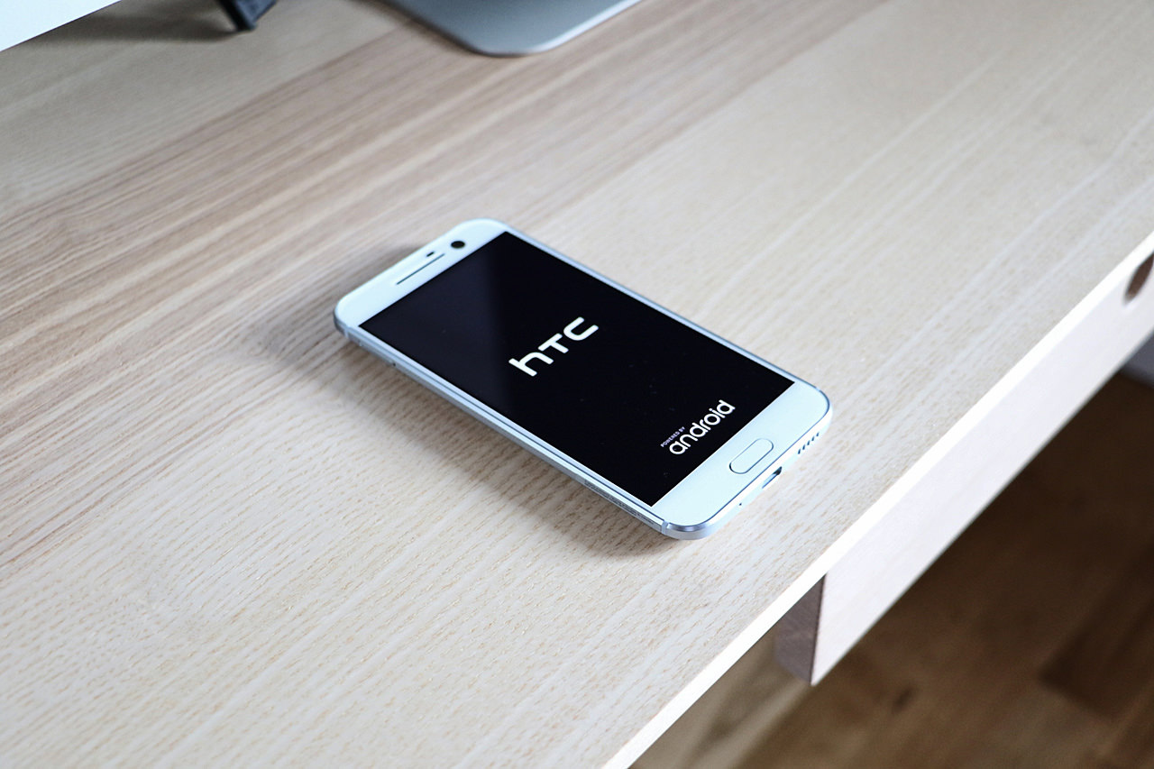 htc-10-android
