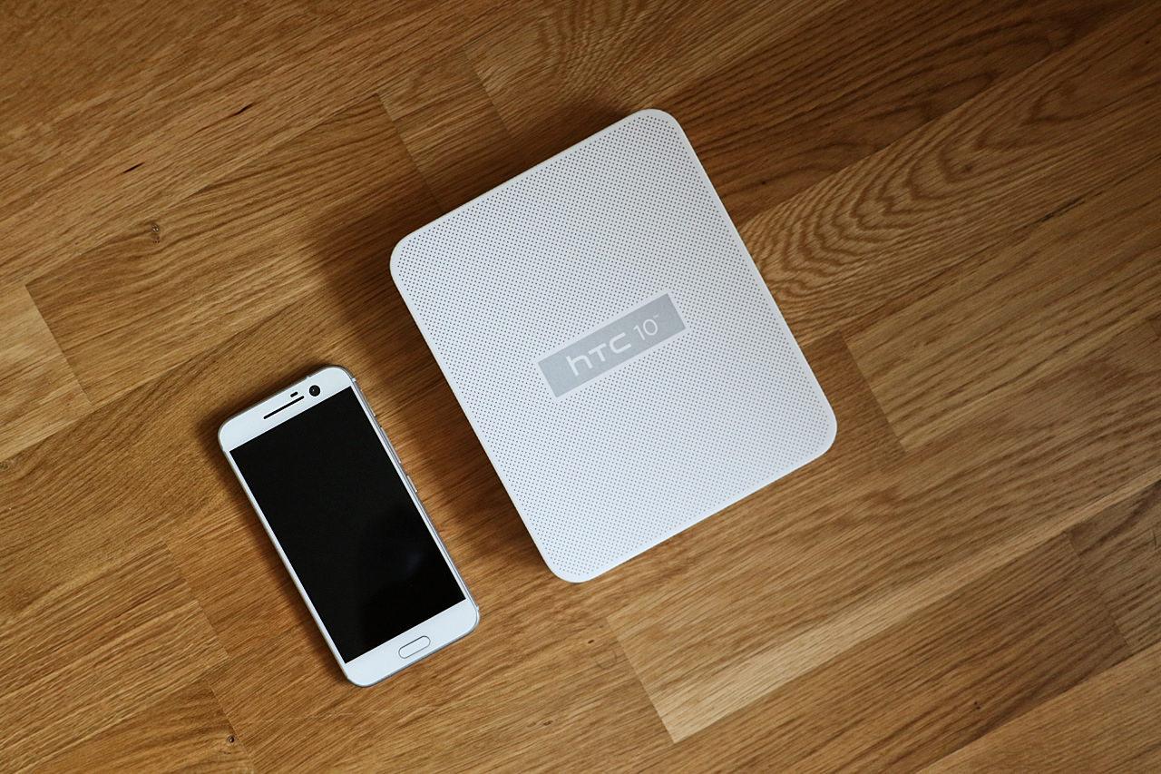 htc-10-meilleur-smartphone