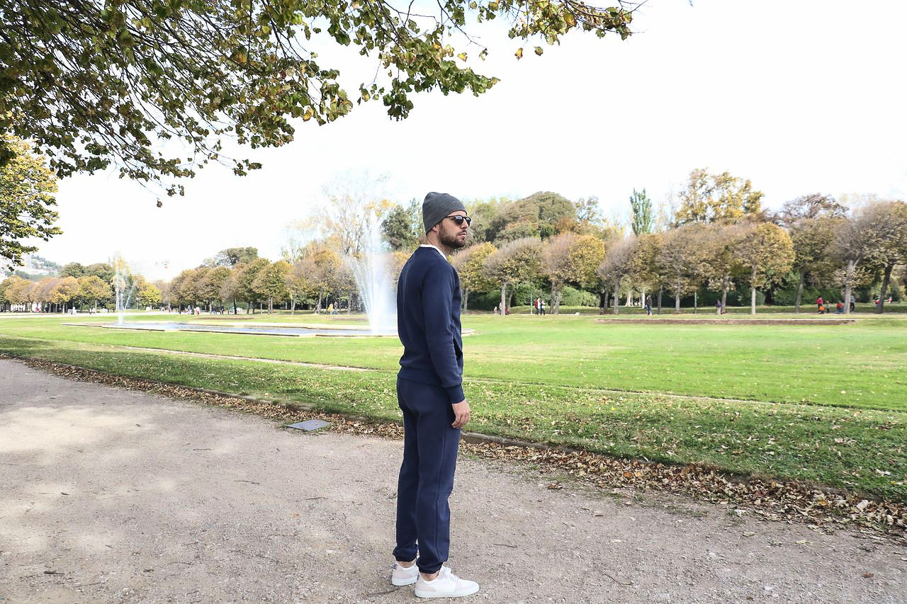 jogging-homme