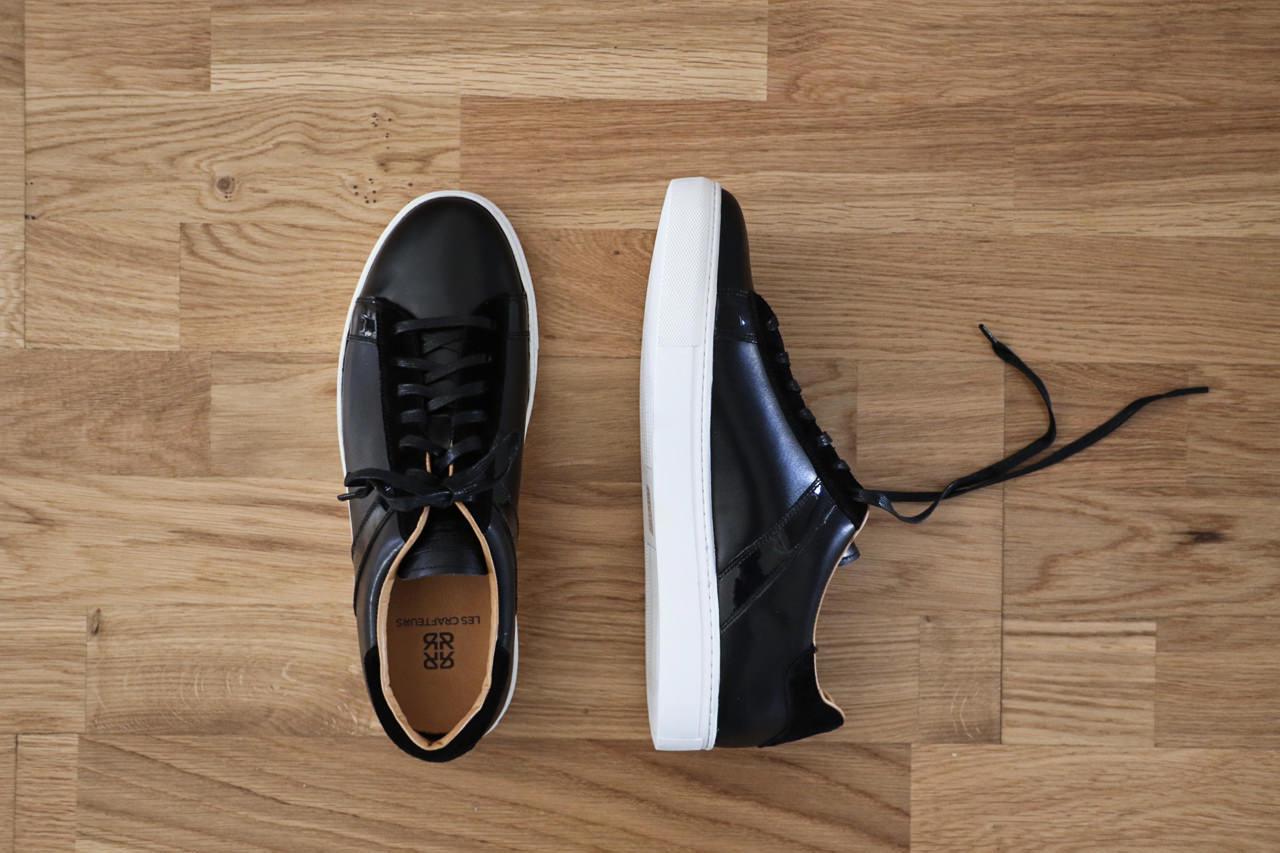 les-crafteurs-souliers-haut-de-gamme