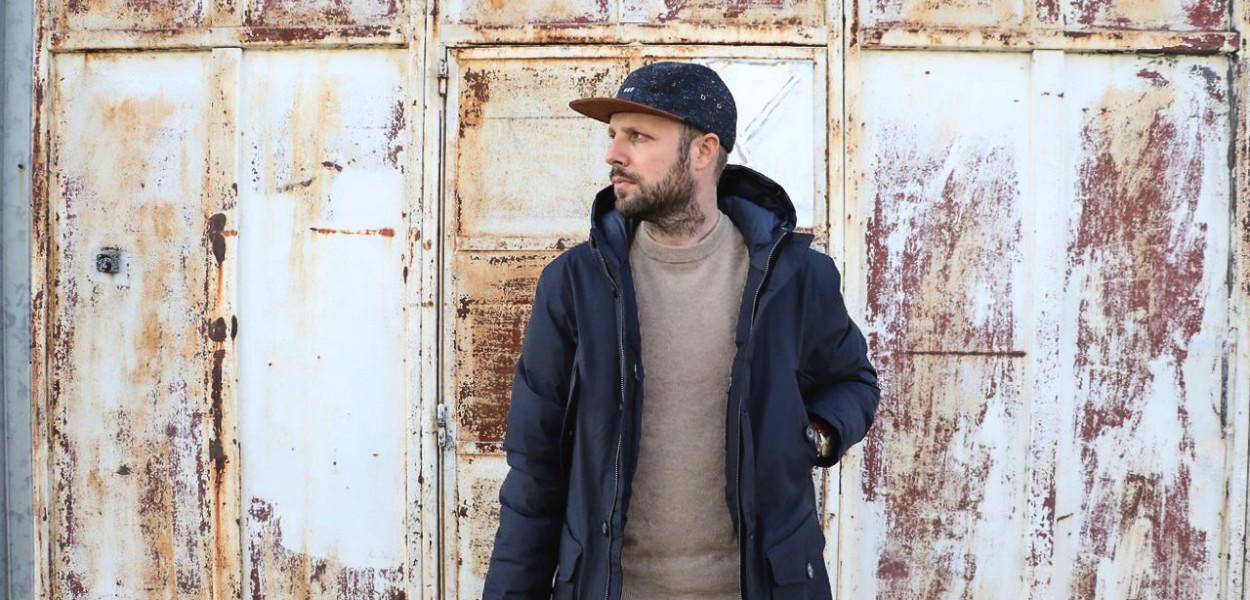 look-homme-aigle-streetwear