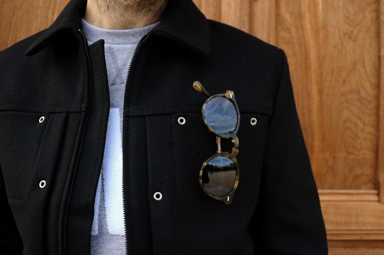 manteau-acne-lunettes-oliver-peoples