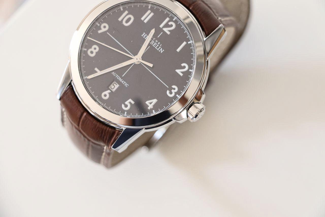 michel-herbelin-watch