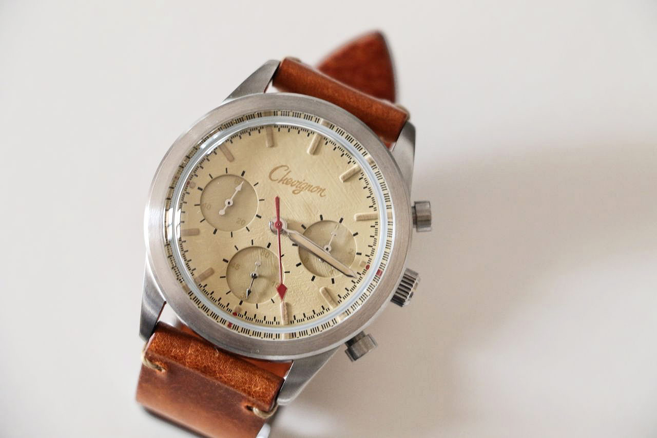 montre-aviation-chevignon