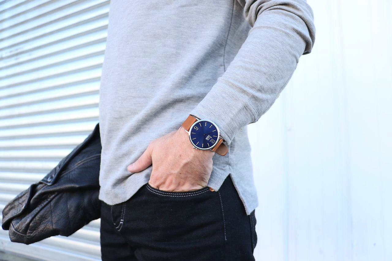 montre-ice-watch
