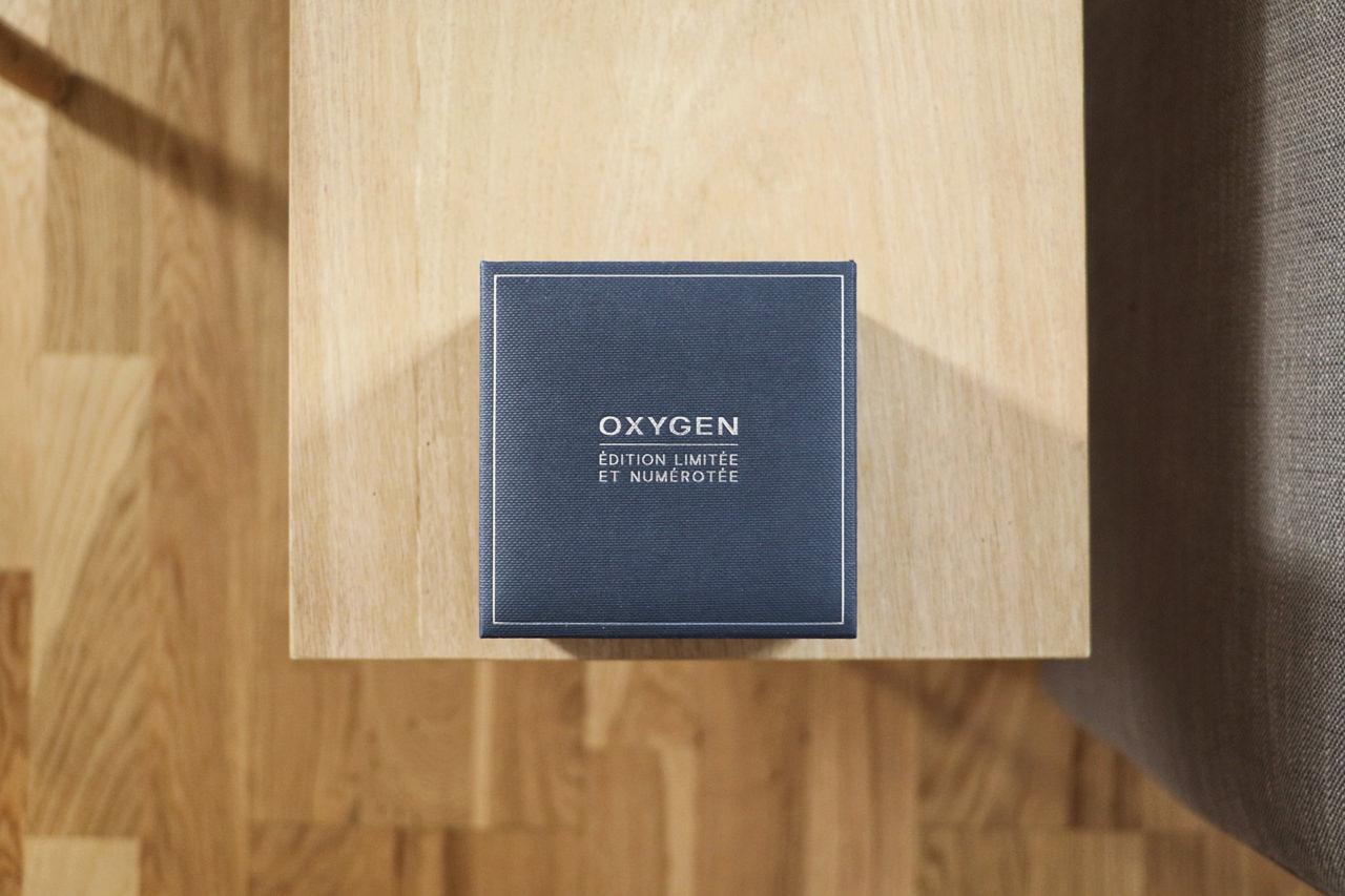 montre-oxygen-edition-limitee