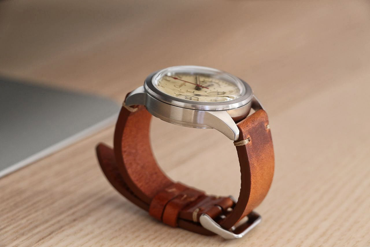 montre-vintage-travel