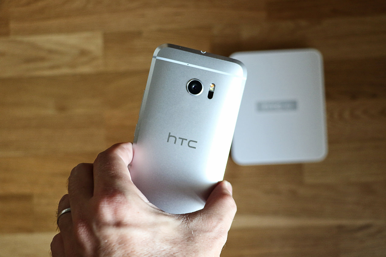 photo-htc10-smartphone
