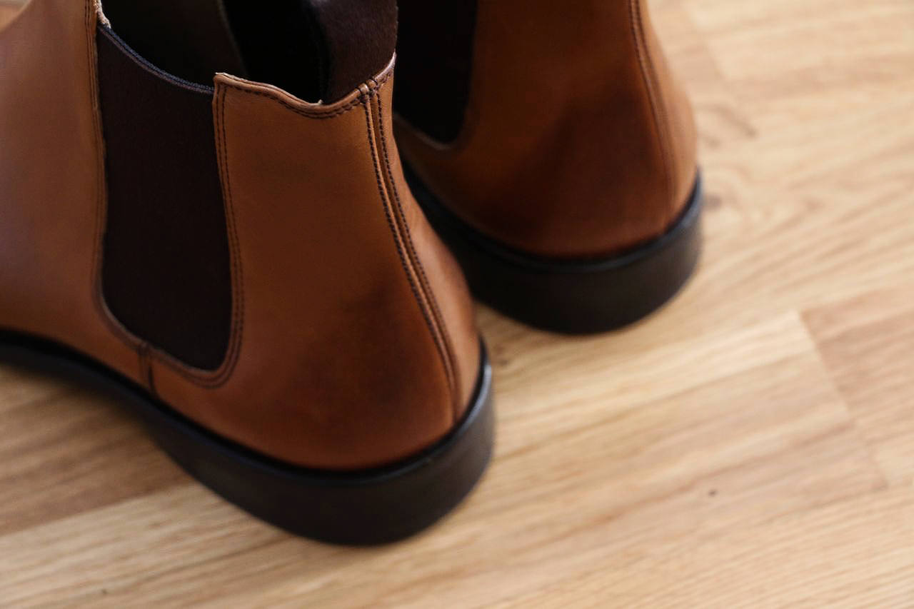 qualite-fabrication-chaussures-loding