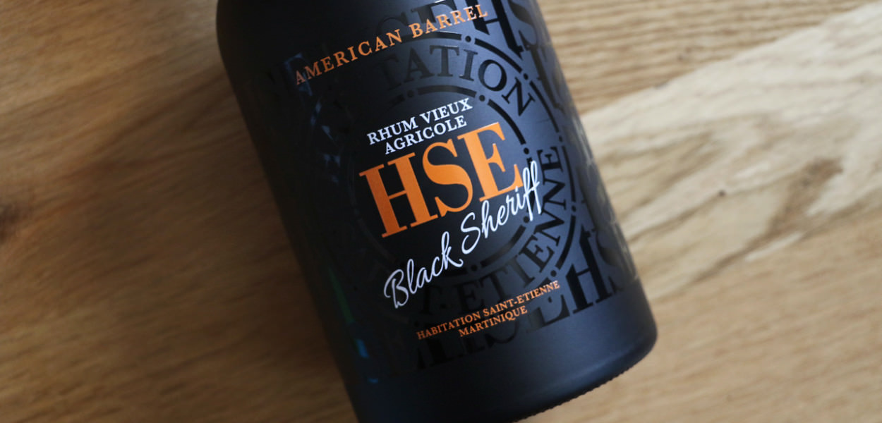 rhum-hse-american-barrel