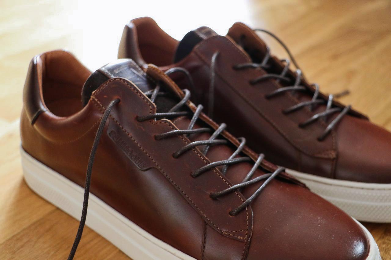 schmoove-sneakers