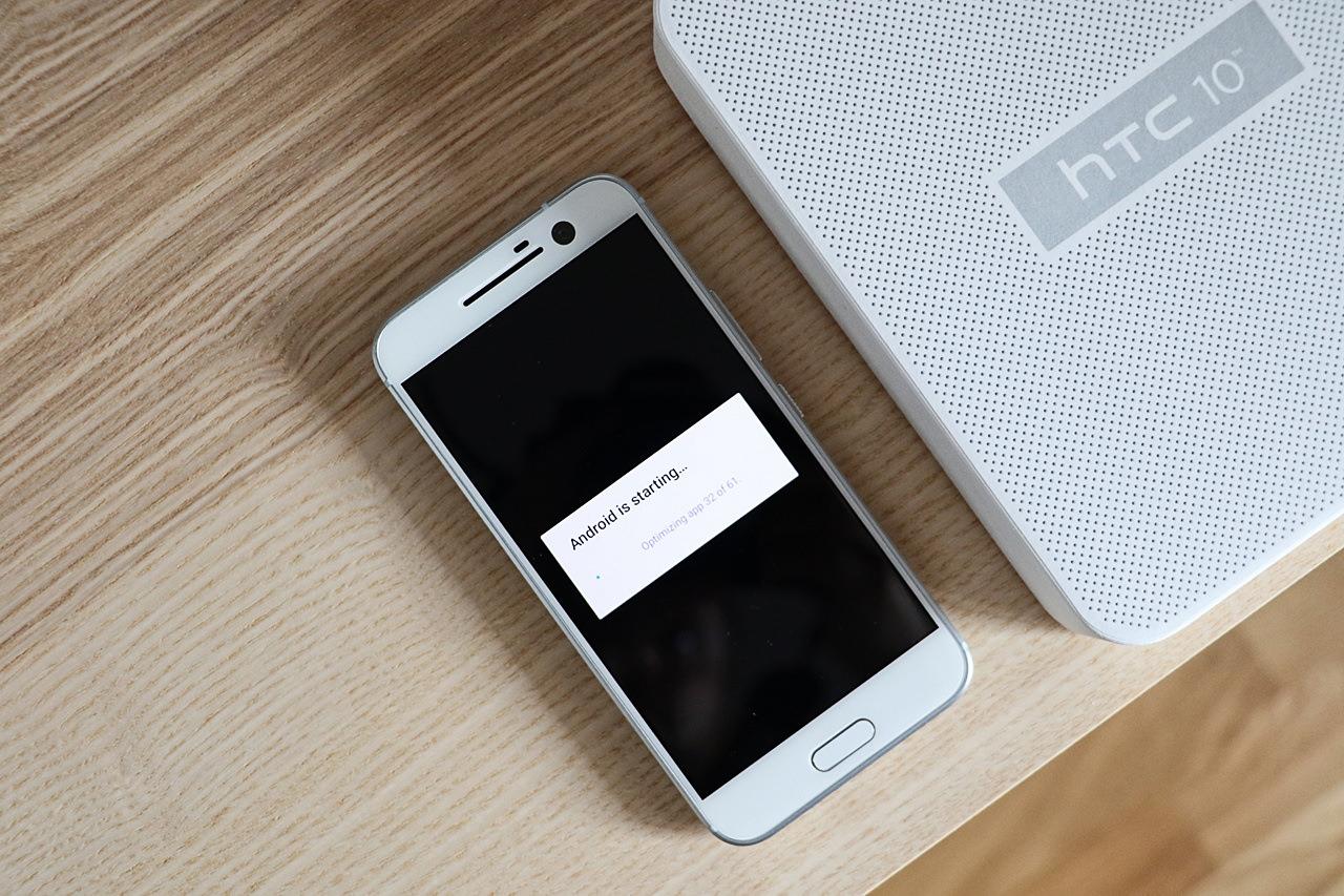 smartphone-htc-10