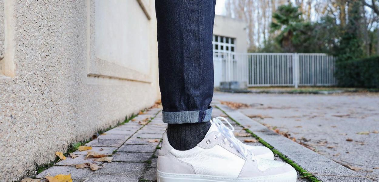 sneakers-ami-lebarboteur