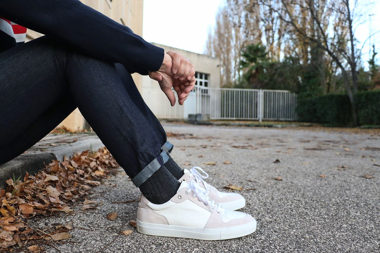 sneakers-ami-paris-mr-porter