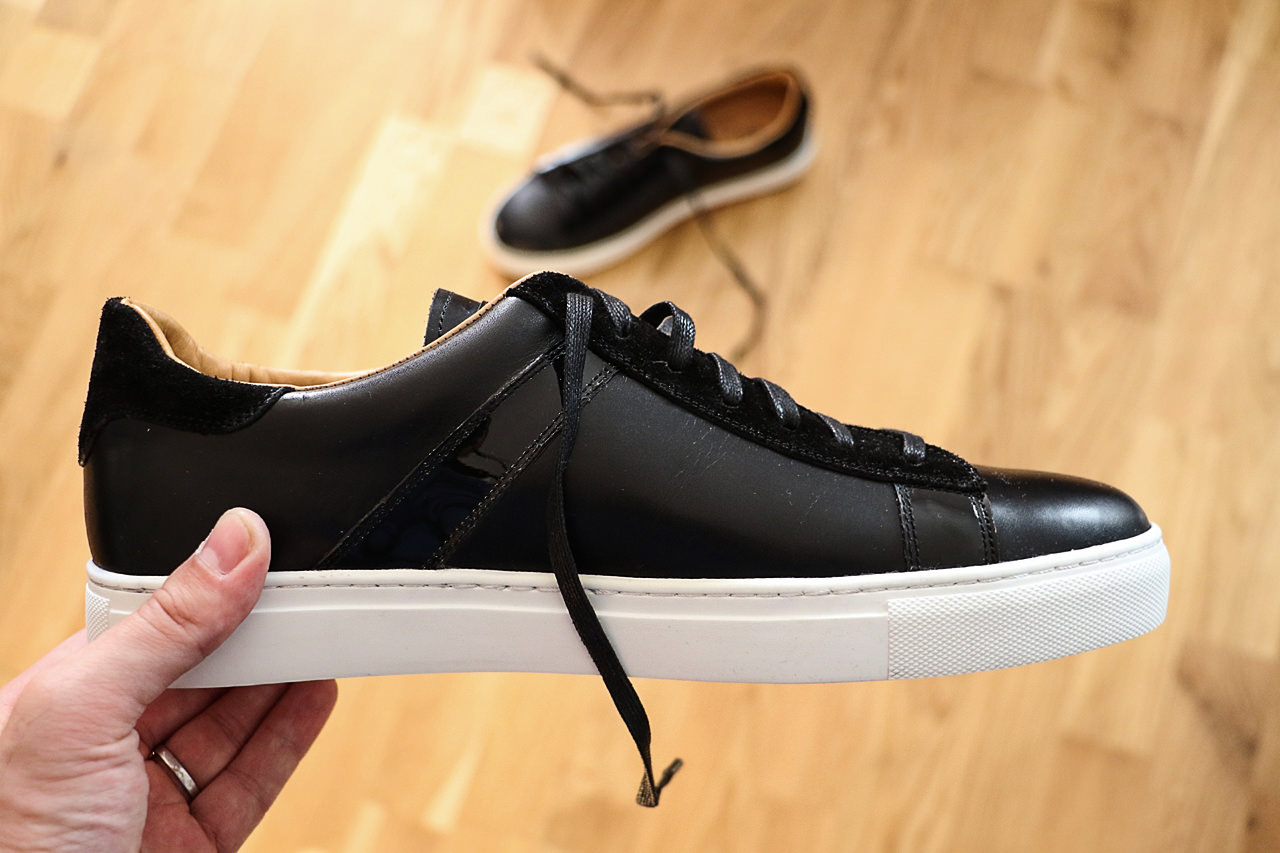 sneakers-black-les-crafteurs