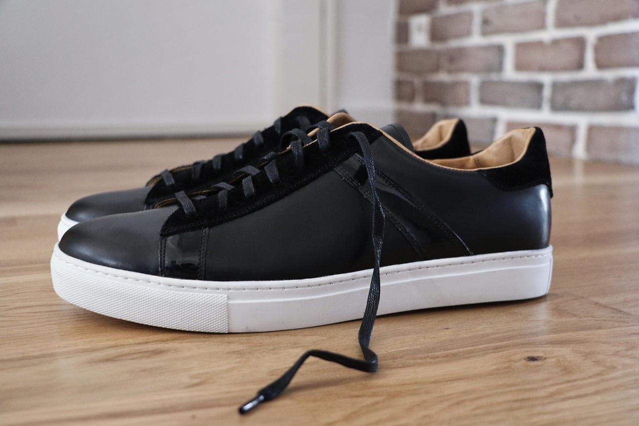 sneakers-haut-de-gamme-crafteurs