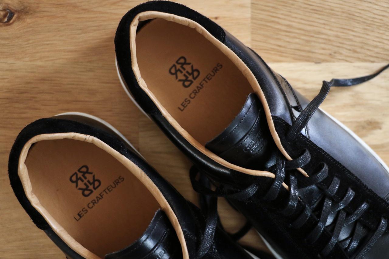 sneakers-haut-de-gamme-les-crafteurs