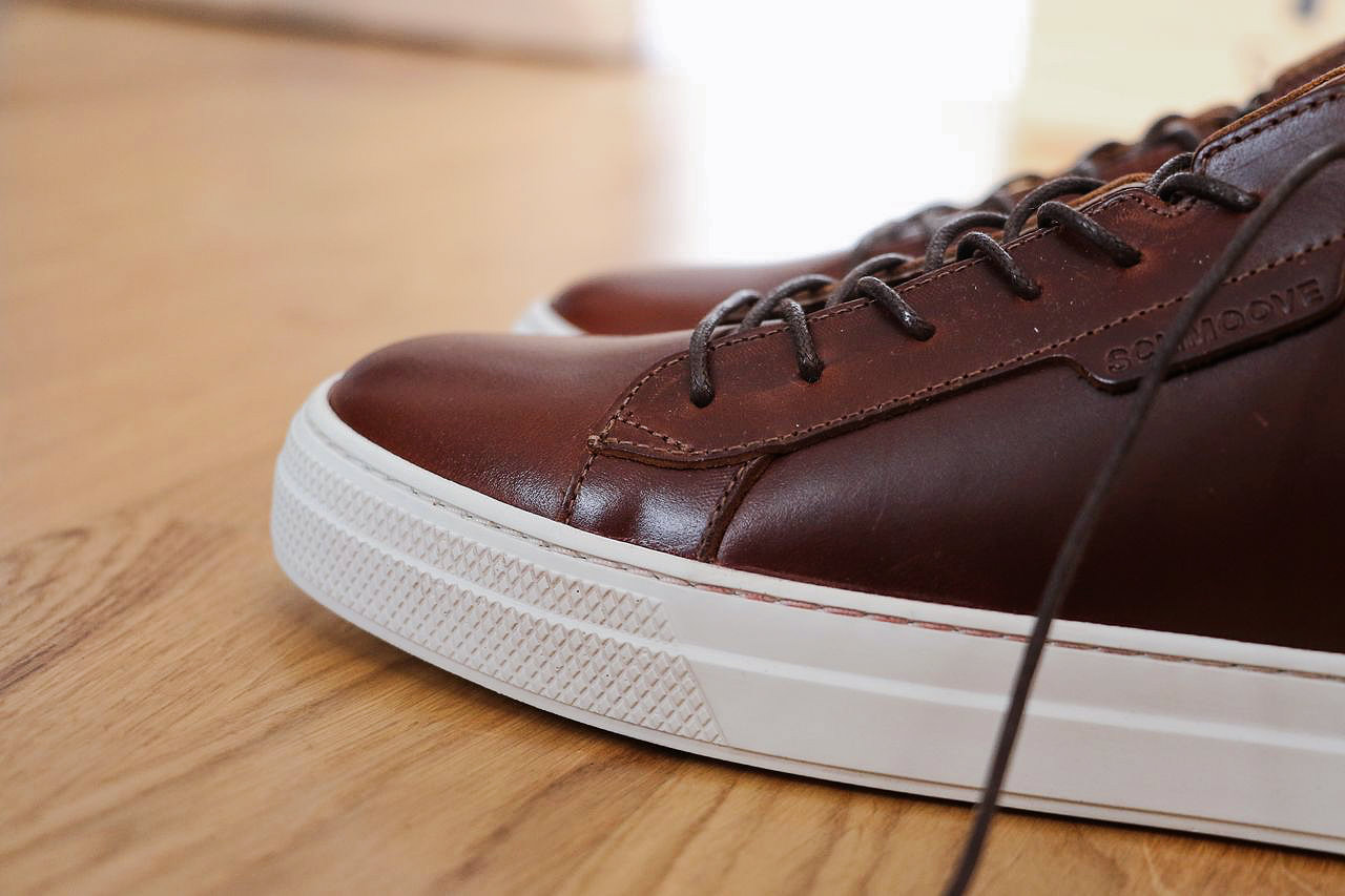 sneakers-leather-brown