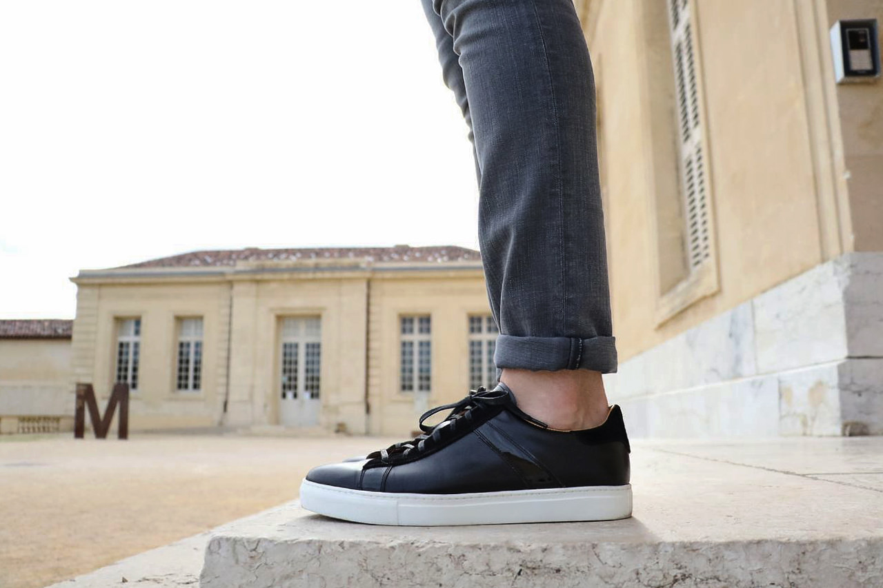 sneakers-les-crafteurs-luca
