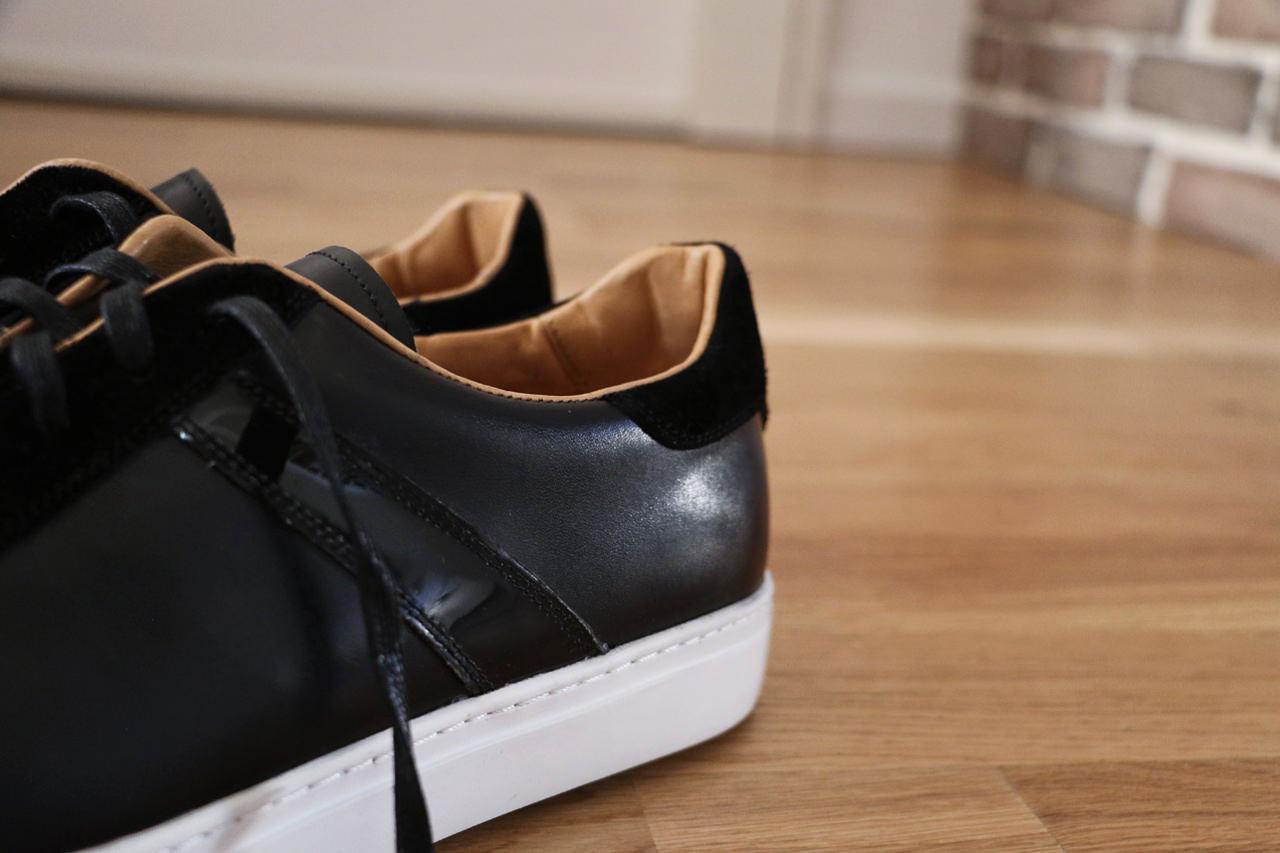 sneakes-premium-crafteurs