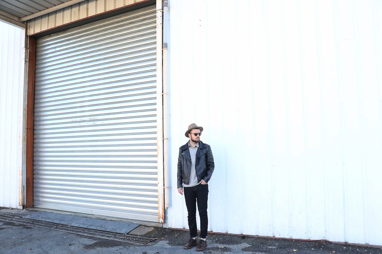style-street-homme