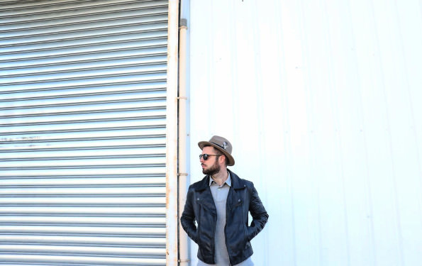 style-street-men