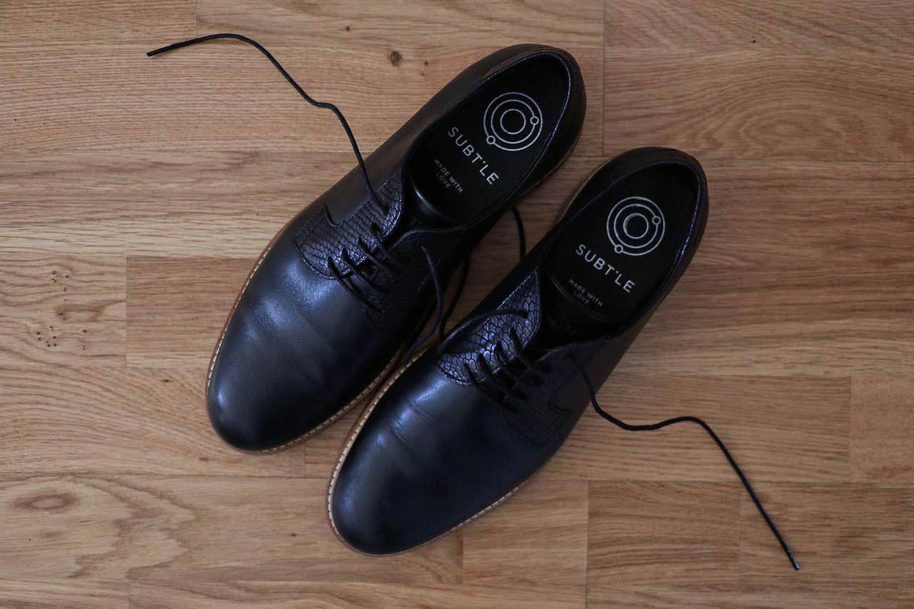 subtle-chaussures-haut-de-gamme