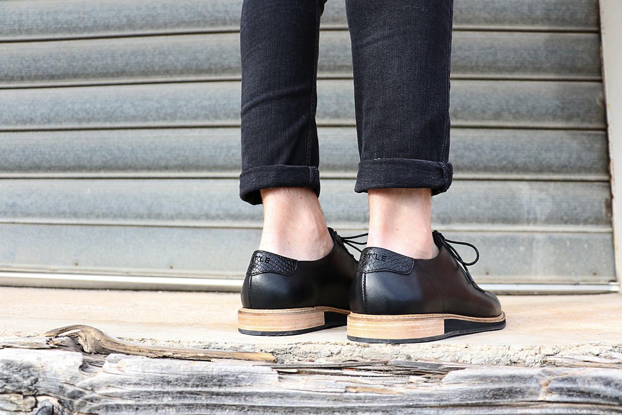 subtle-shoes-lebarboteur