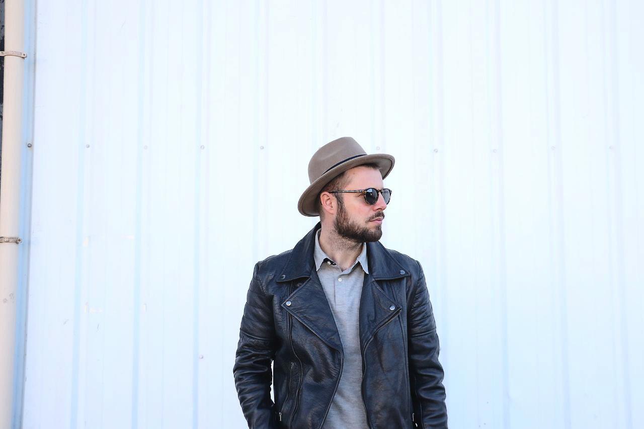 veste-en-cuir-perfecto-homme