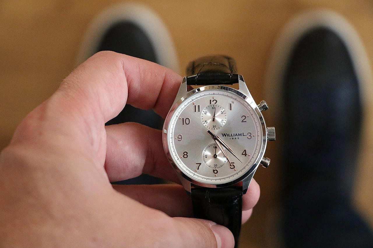 william-l-montre-haut-de-gamme
