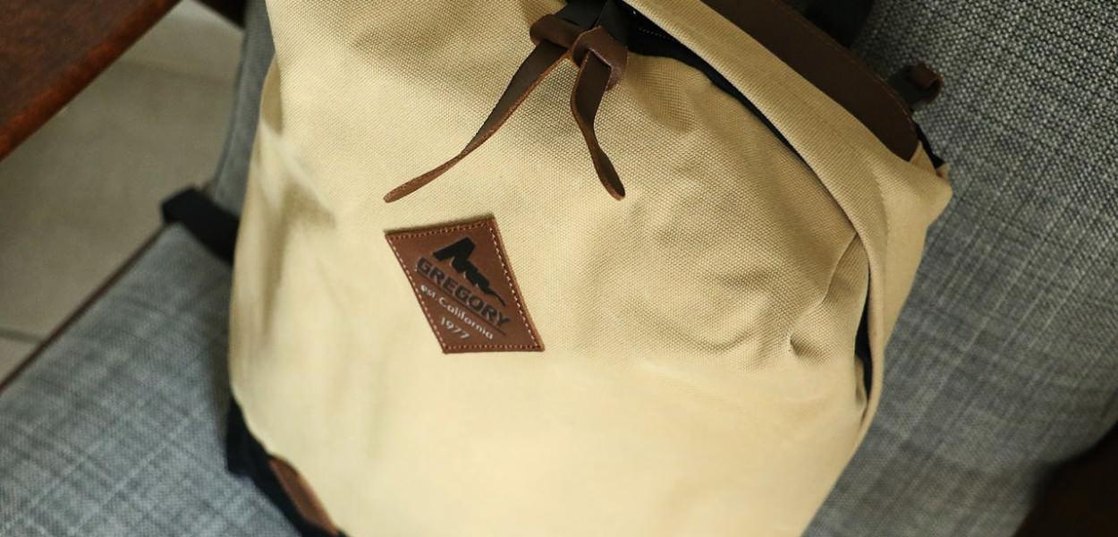 backpack-gregory