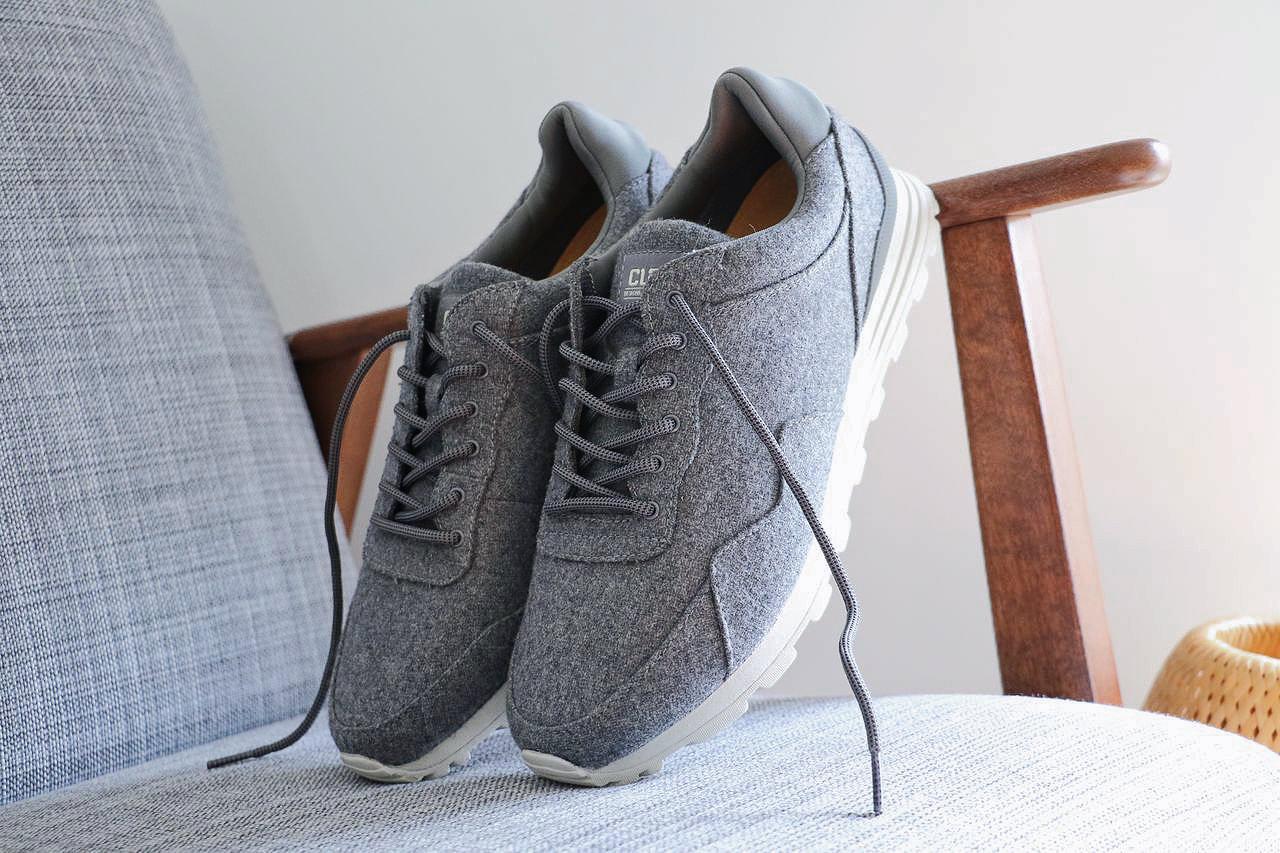baskets-grises