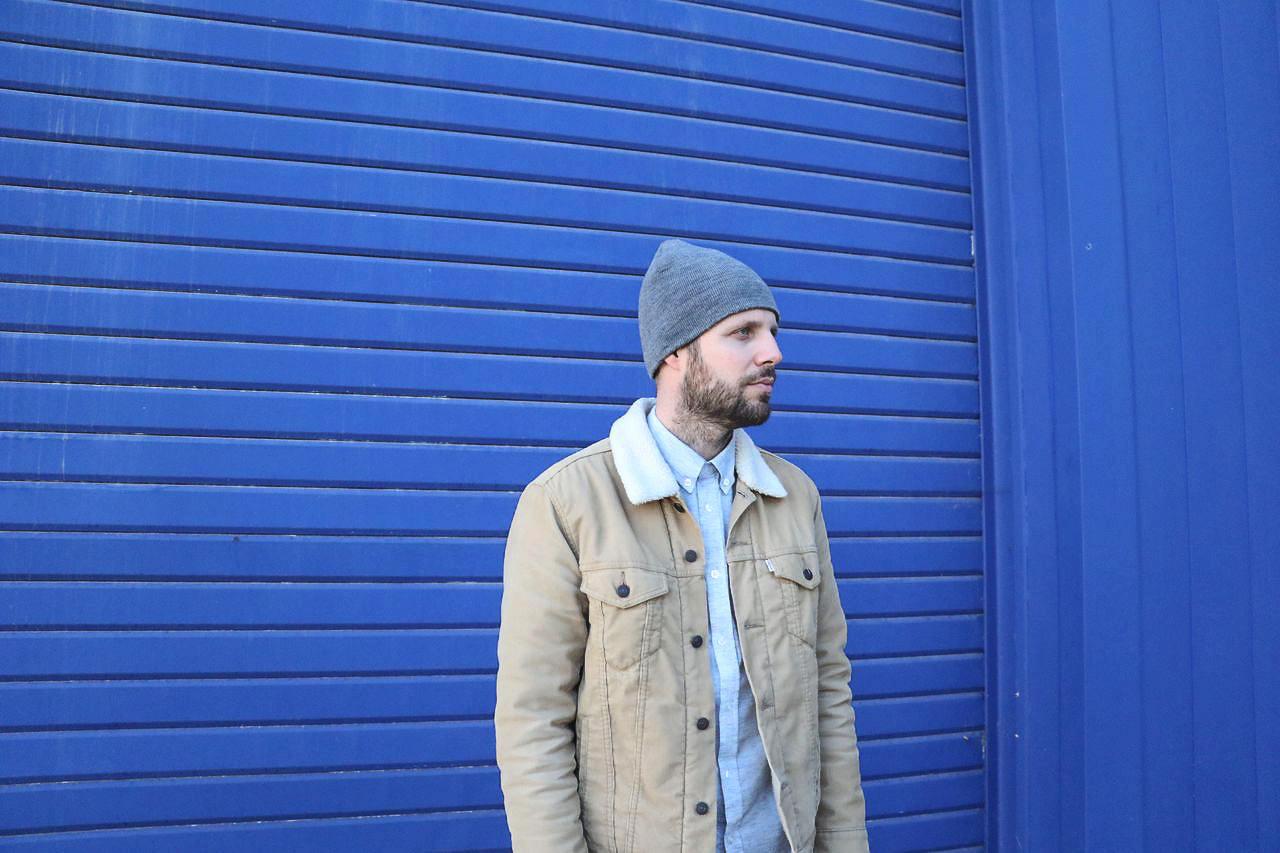 blog-mode-homme-soldes-hiver